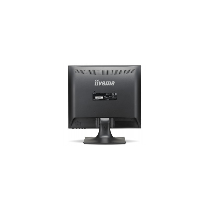 Moniteur PC IIYAMA E1780SD-B1