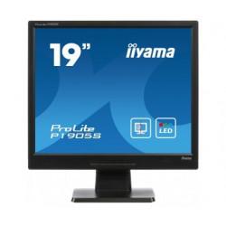 Moniteur PC IIYAMA P1905S-2