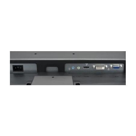 Moniteur PC IIYAMA P2252HS-B1