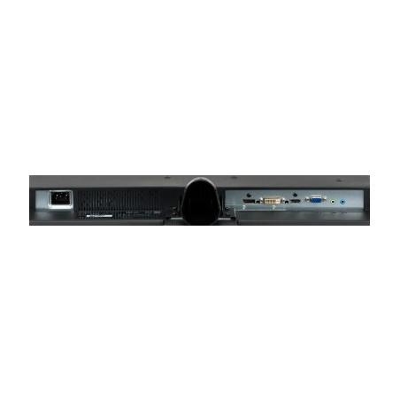 Moniteur PC IIYAMA X2888HS-B2