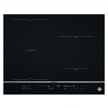 Plaque de cuisson DE DIETRICH DPI7686XP