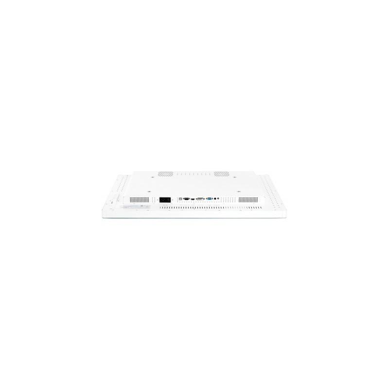 Moniteurs LED/OLED IIYAMA TF3237MSC-W3AG