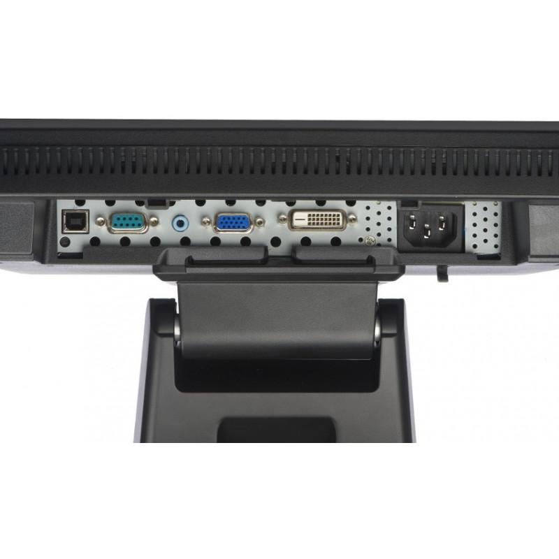 Moniteurs LED/OLED IIYAMA T1531SAW-B1