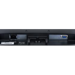 Moniteurs LED/OLED IIYAMA T2236MSC-B2AG