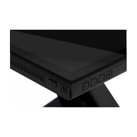 Moniteurs LED/OLED IIYAMA T1532SR-B3