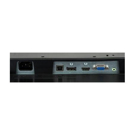 Moniteurs LED/OLED IIYAMA T2252MSC-B1
