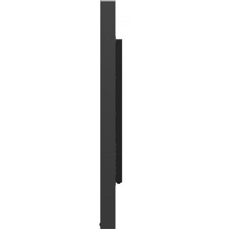 Moniteurs LED/OLED IIYAMA TH5565MIS-B1AG