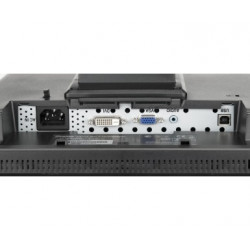 Moniteurs LED/OLED IIYAMA T1532MSC-B3X