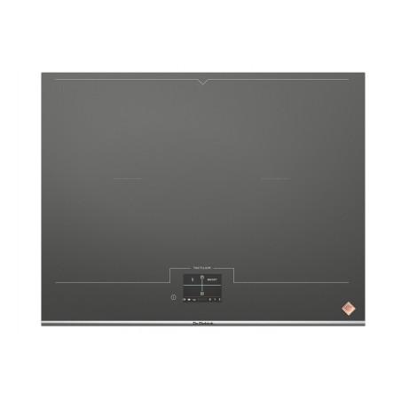Plaque de cuisson DE DIETRICH DPI7698G