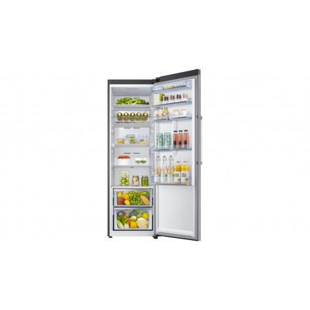 Réfrigérateur SAMSUNG RR39M7130S9/EF