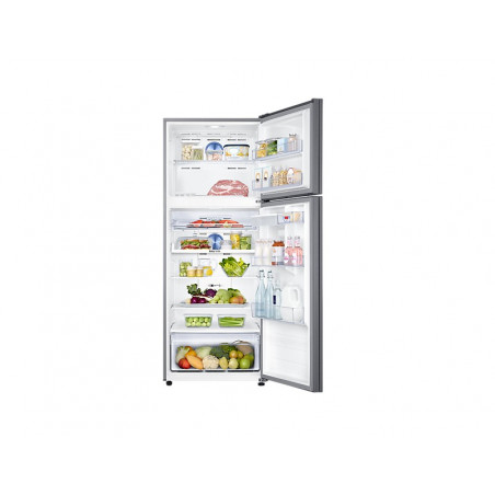 Réfrigérateur congélateur SAMSUNG RT46K6600S9