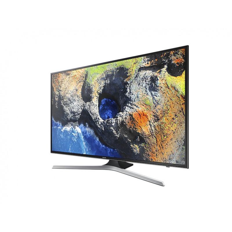 Télévision SAMSUNG UE40MU6105