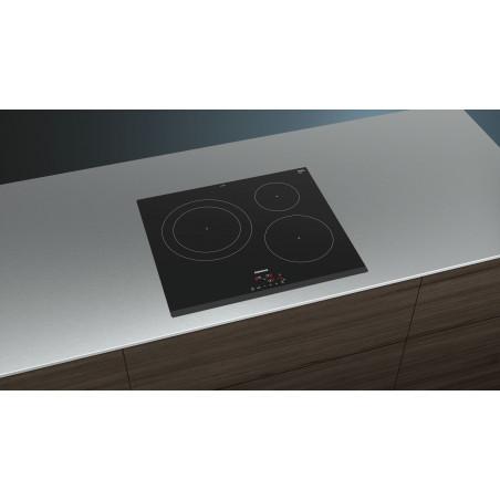 Plaque de cuisson SIEMENS EU631BJB1E