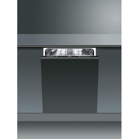 Lave Vaisselle SMEG STA6442LF