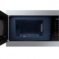 Micro ondes SAMSUNG MS22M8074AT/EF
