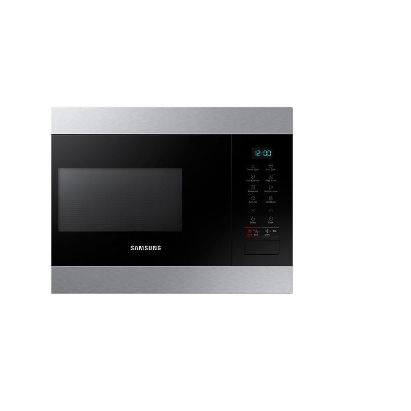 Micro ondes SAMSUNG MS22M8074AT/EF
