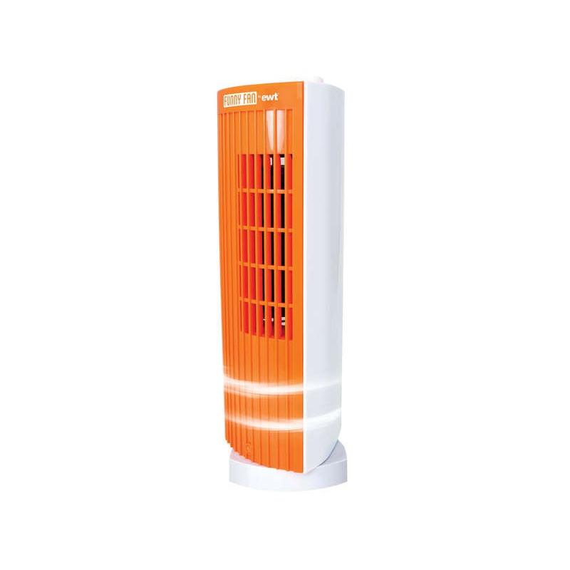 Ventilateur / Climatiseur EWT XXFUNNYFAN