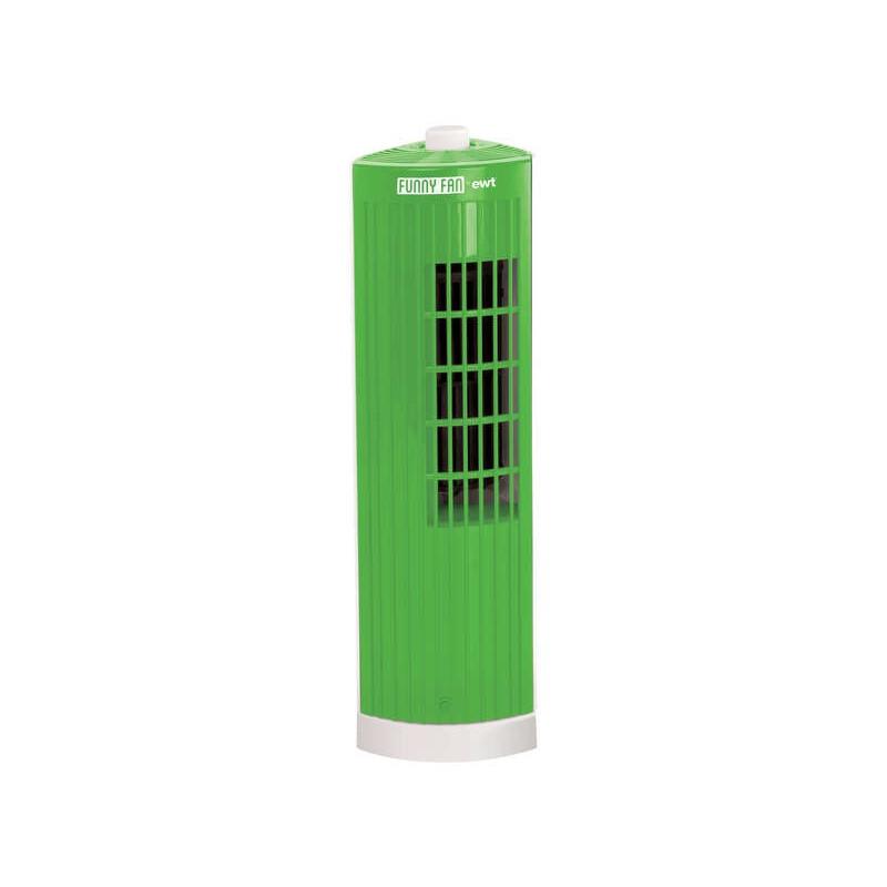 Ventilateur / Climatiseur EWT FUNNYFANG
