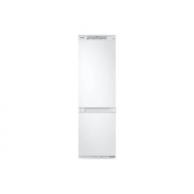 Réfrigérateur congélateur SAMSUNG BRB260030WW