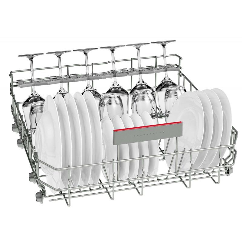 Lave Vaisselle BOSCH SMS68MW05E