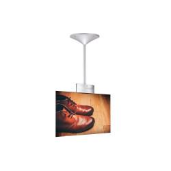 Moniteurs LED/OLED LG 55EH5C