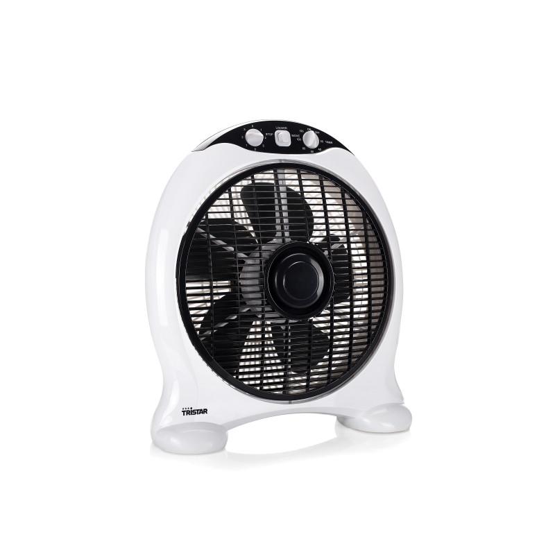 Ventilateur / Climatiseur TRISTAR VE5997