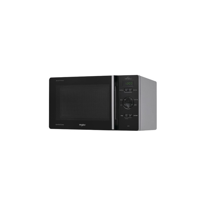 Micro ondes WHIRLPOOL MCP345SL