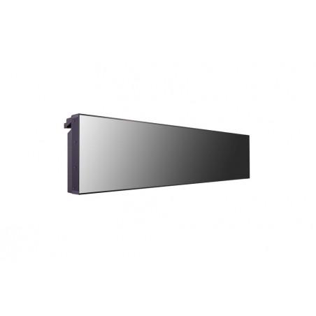 Moniteurs LED/OLED LG 86BH5C