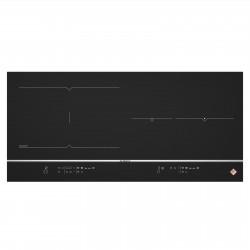 Plaque de cuisson DE DIETRICH DPI7766XP