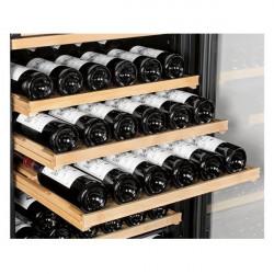 Cave à vin ARTEVINO OXM1T182NVD