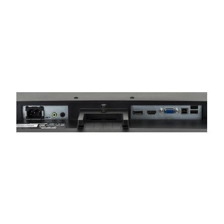 Moniteur PC IIYAMA G2530HSU-B1