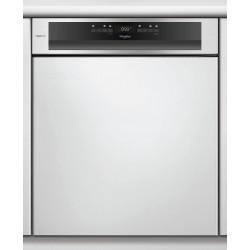 Lave Vaisselle WHIRLPOOL WBO3T333DFI