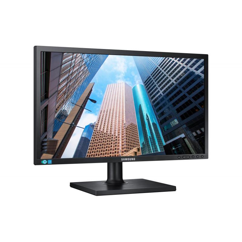 Moniteur PC SAMSUNG S24E650BW
