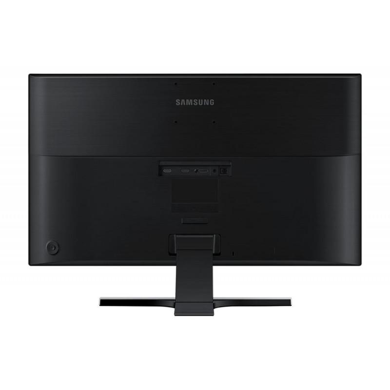 Moniteur PC SAMSUNG U28E590