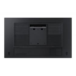 Moniteur PC SAMSUNG S22E450F