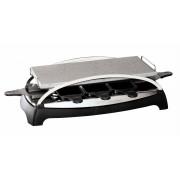 Raclette pas cher-ACHAT/VENTE appareil a raclette