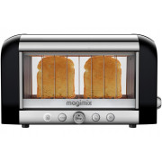 Grille Pain Achat/Vente Pas cher Toaster