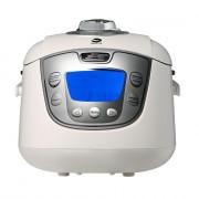 Cuiseur pas cher-Achat Cookeo-cuiseur-robot
