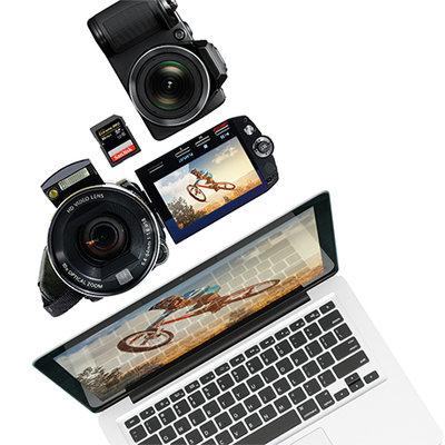 Sandisk sdsdXXG032GGN4IN 32GB