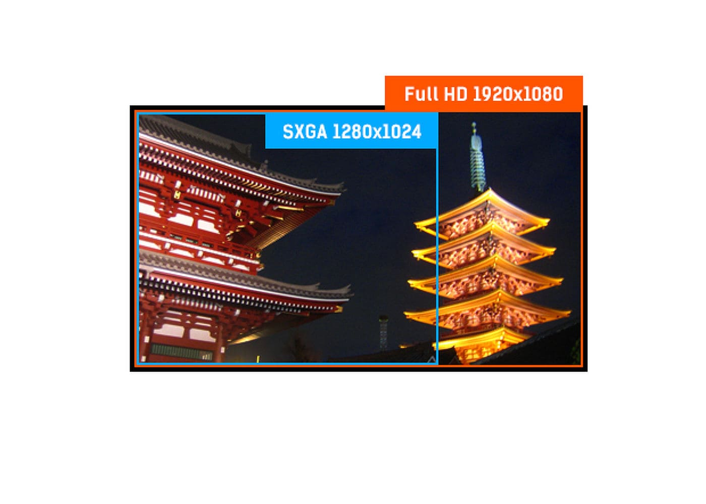 IIYAMA E2483HSU-B5