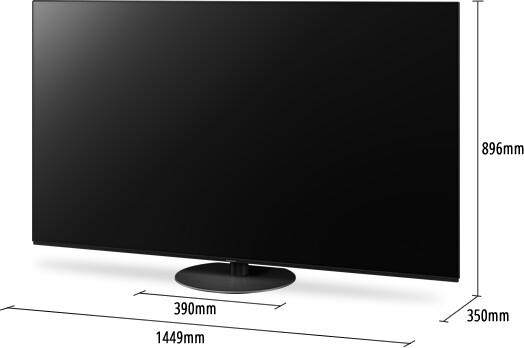 PANASONIC TX65HZ1000