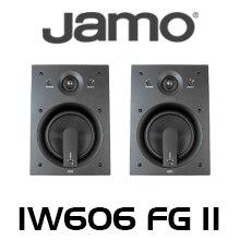 jamo iw606fgii