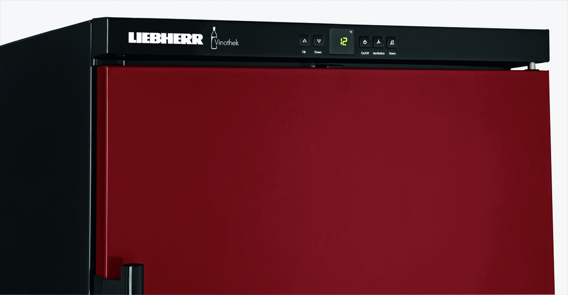 LIEBHERR WK66-21