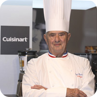 CUISINART paul bocuse