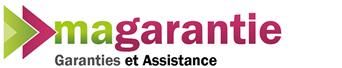 Magarantie Logo