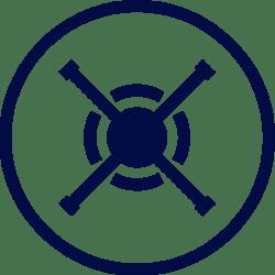 ELECTROLUX KGI6211K