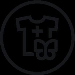AEG L6TBR642G
