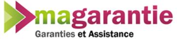 MaGarantie.com